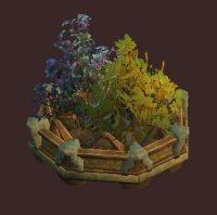 furnplants
