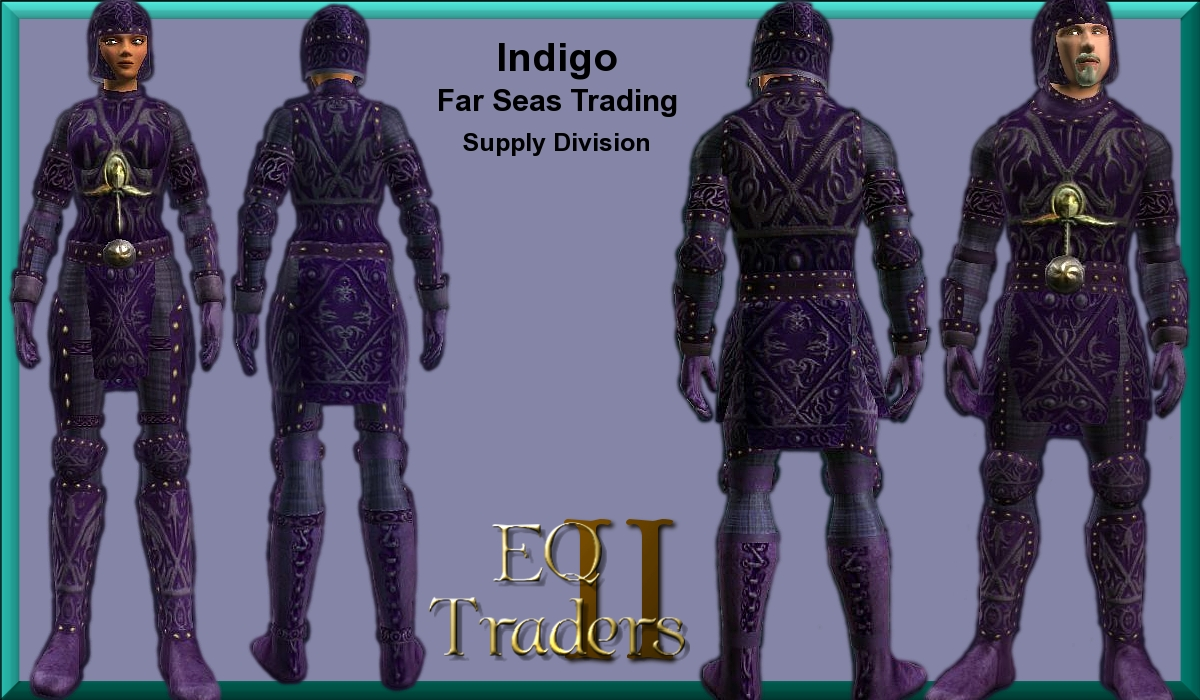 purple color armor everquest 2 forums