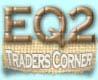 EQ Traders Corner